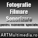 Fotografiere, Filmare, Sonorizare